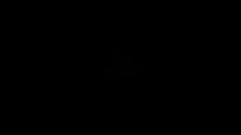 Стальной алхимик Тизер игры на мобильные mp4