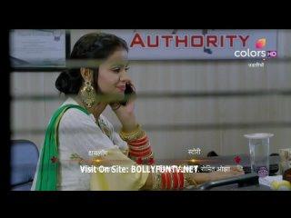 Udaariyaan 31st July 2021 Full Episode