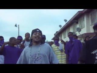 ICEBEEZY Ft Dre Vishiss Purple