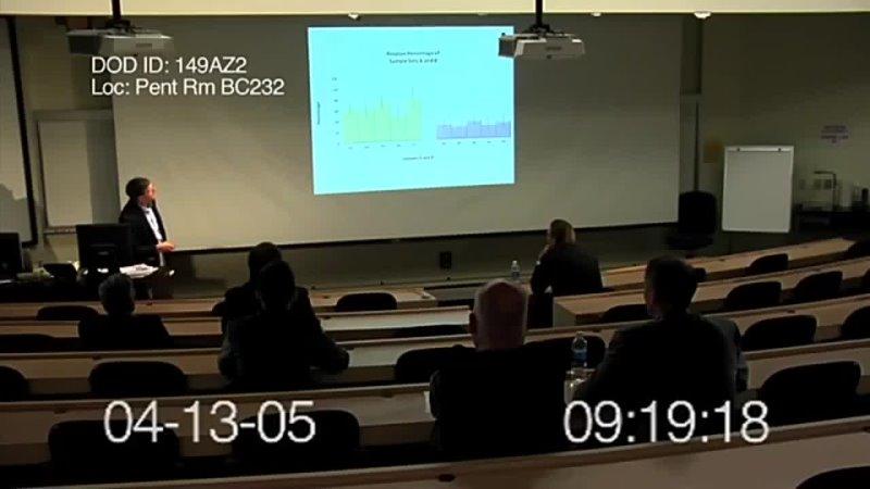 Видео от Артёма Корхова