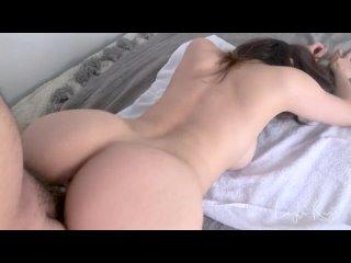 удивительный секс с игривой студенткой колледжа,ого спермы - лейла Рэй сиськи, фигура, чулки, минет, молодая, жопа, раком)