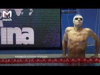 Video by Рыцари 5 качеств. Пятиборье в Нижегородской обл.
