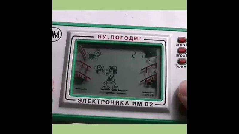 Видео от ДИСКОТЕКА ВОСЬМИДЕСЯТЫХ