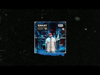 Yelawolf x Eminem x Everlast x Basta Guitar Rap Type Beat 2021 - Zakat (prod. Bitodelnya)