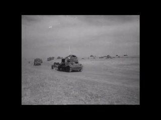 USSR Fighting on Khalkhin-Gol