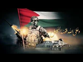 Vídeo de donshafi911@Islamic