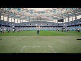 Video by Центр гражданского воспитания молодежи Кубани
