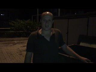 Video by Vasily Evtenko