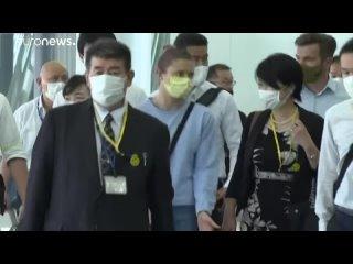 Denis Stolyarovtan video