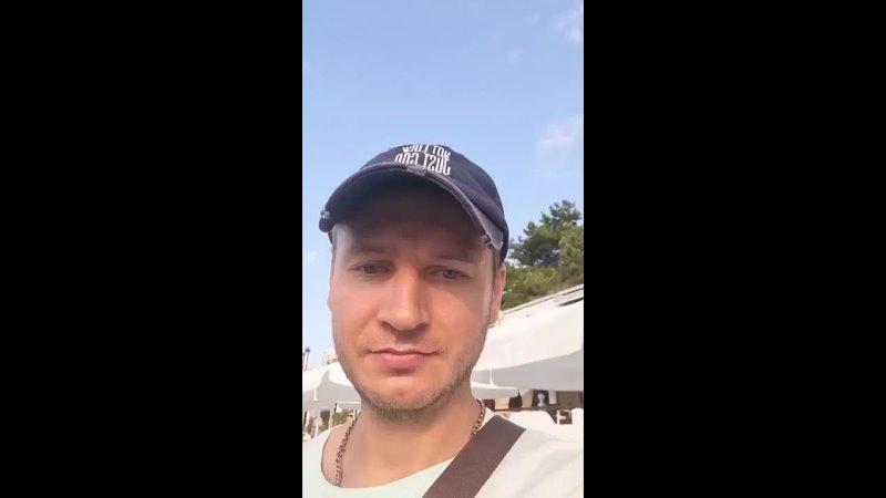Видео от Политштурм Краснодарский край