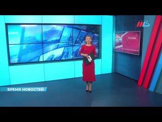Видео от Волгоградская КРУТОсветка Белого Ветра
