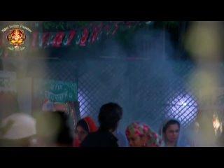 YRKKH   Kaira   Best scene