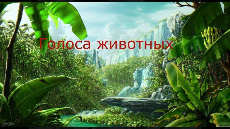 Видео от Детская библиотека №177 бывшая им Гоголя