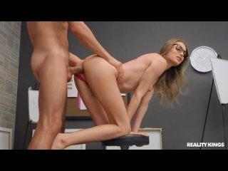 Kyler Quinn - Hold that Pose for Me, Kyler Quinn - Porno, All Sex, Hardcore, Blowjob, Gonzo, Porn, Порно