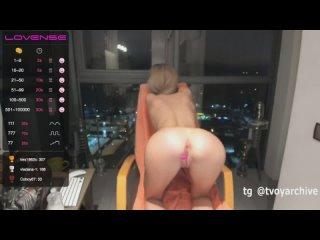 Твой Архив 18+ | mmmango bongacams 1080p(Porn,Anal,webcam, записи приватов,Creampie,Big Tits, Blowjob, All Sex,Teens,студентка