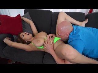 Kitana Flores Aka Jazmyn fuck big butts blowjob hardcore Big tits milf brazzers wife stepmom anal ass blow job hotmom big boobs