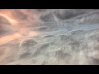 Vídeo de Daniil Lalenkov