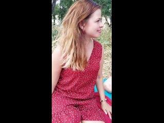 Video by Milana Nikolskaya