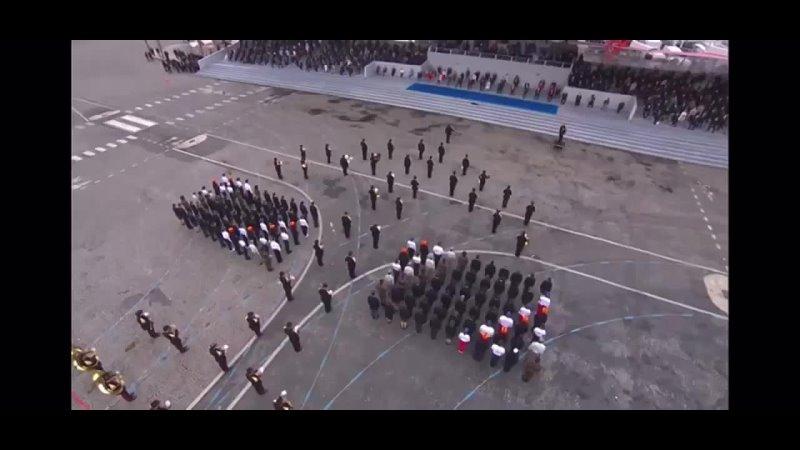Видео от Branko Novaković