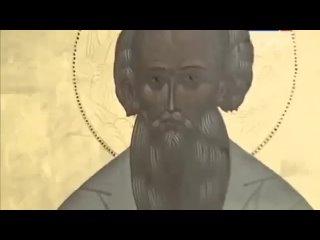 Bogdanovskaya Selskayatan video