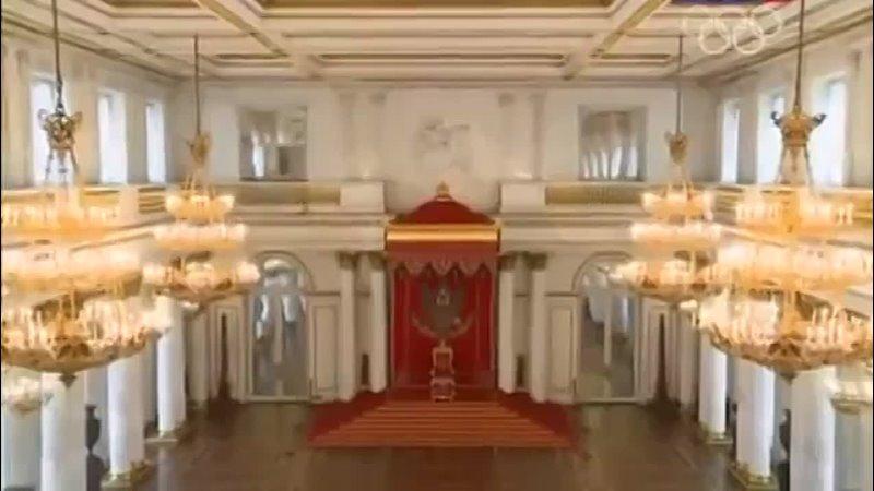 Видео от Богдановскаи Сельской
