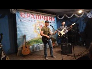 Video by Natalya Samokhvalova