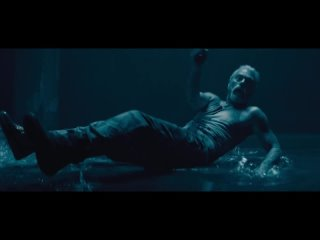 Не дыши 2 (2021) - Русский трейлер