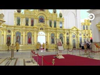 Видео от Телеканал «Экспресс»