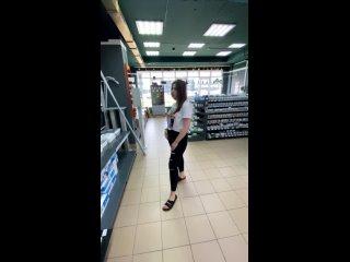 БПЛэлектро kullanıcısından video