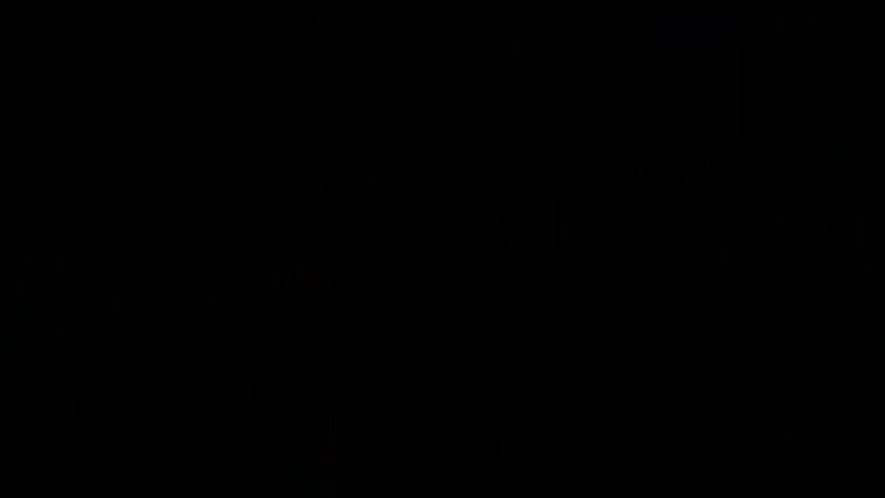 Катя Дроздовская За Одессу Анка с Молдаванки 2015 720P HD mp4