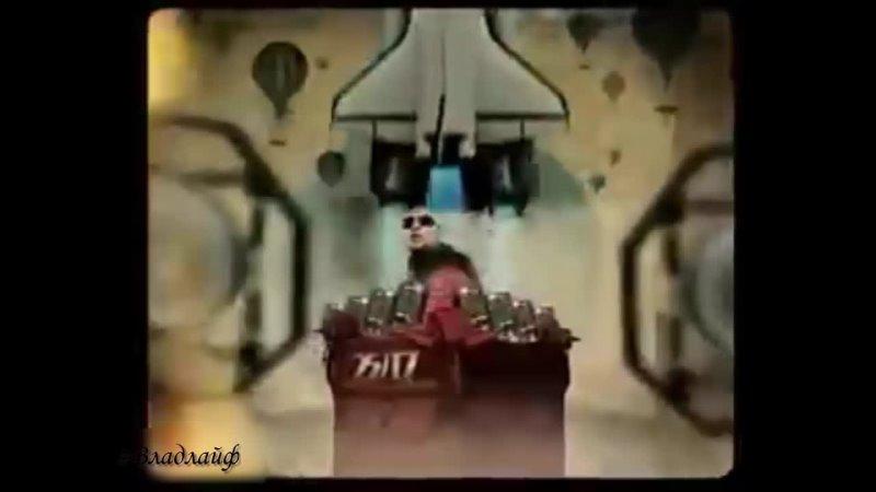 Видео от Владислава Воловика