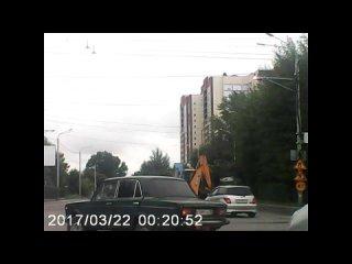 来自Регион-70   Томск的视频