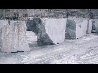 Tulikivi_ прошлое, настоящее, будущее.mp4