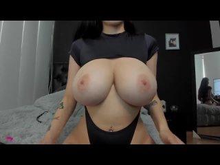 Katestone ( Webcam, Chaturbate, Bongacams, CamSoda, CAM4, Onlyfans, Pornhub, Anal, Porn, Milf, Teen, Creampie, Russian, Sex )