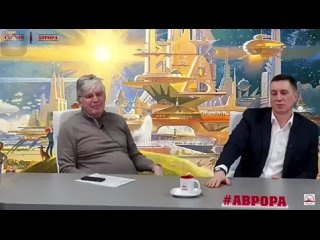 "Video by ""АЛЕКСАНДРОВСКАЯ"" Дятьковская сотня"