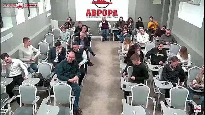 Видео от АЛЕКСАНДРОВСКАЯ Дятьковская сотня