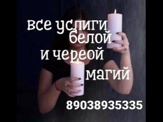 20210727_11474168.mp4