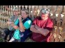Видео от ЧП Хакасия l Абакан