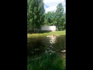 Видео от Sergey Mel'nikov