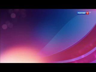 Анастасия_Александрова._Русская_плясовая_(музыка_народная)._Синяя_птица_2017._Новый_3_сезон.mp4