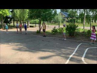 Видео от Мку-До-Цдюта Гприволжска