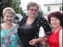Поздравление с днём рождения Гадееву Тансылу