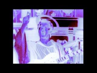 AC/DC - Videocollection, pt.I. Clips of 70s Bon Scott's era.