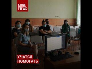 Псков Сегодня kullanıcısından video