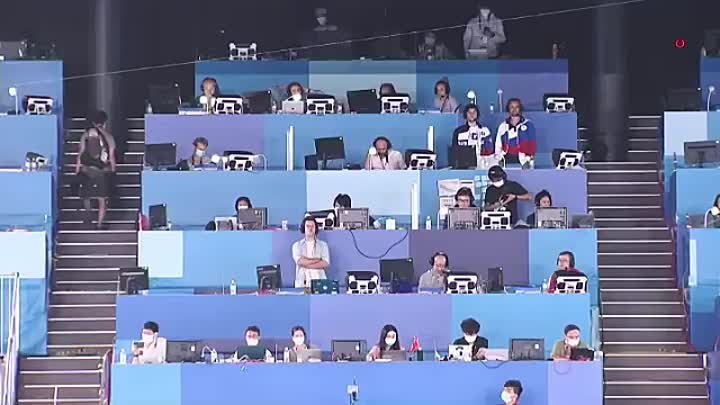 Видео от ★Дмитрий Занин★ Official Group ©