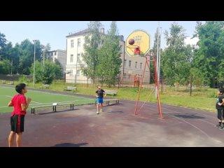 Видео от Невский район Санкт-Петербурга
