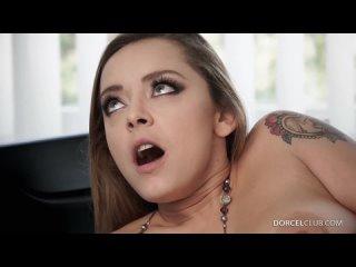 Sex (Liza Del Sierra)