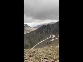 Видео от Татьяны Дейкун