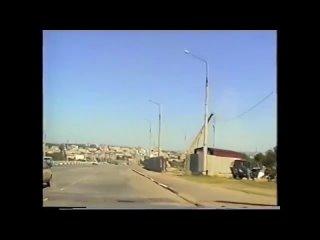 来自Белый Список Белгородской области的视频