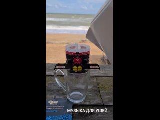 Видео от Татьяны Карсунцевой